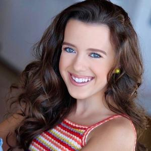 Symonne Harrison