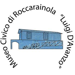 @museocivicoroccarainola - museocivicoroccarain