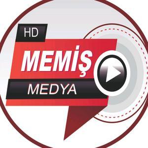 Memiş Medya