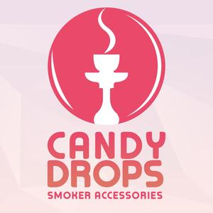 candydrops2