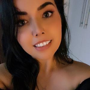 Maria Fernanda Orope