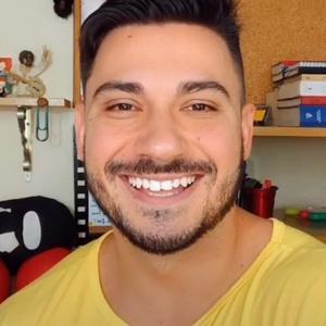 @bragaricardoo - Bragaricardoo