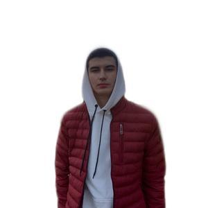 @i_am_yolchuev