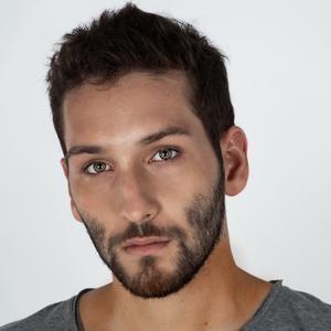 Dario Orsi