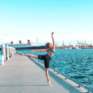 balletandbalance