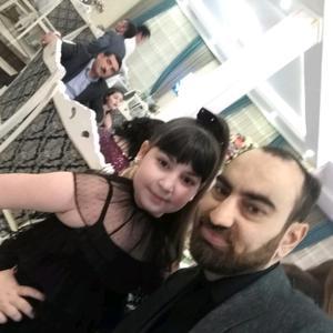 @memmed.qasimov