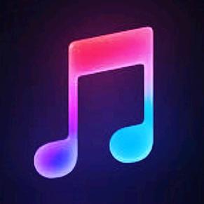 Dviam Music
