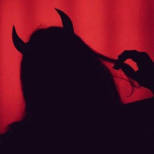 @devils.goddess - Satans daughter