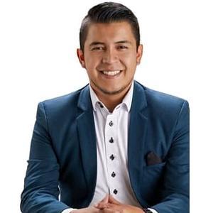 Juan Jose Gutierrez