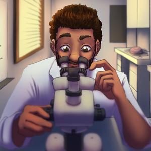 Docteur Iza