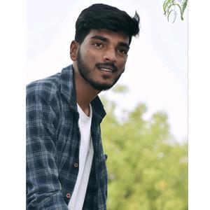 shankarodeyar