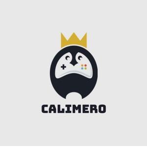 @calimero_sa