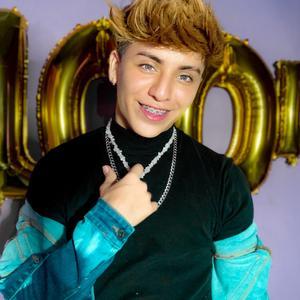 @fercho_me - Fercho Mendoza