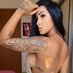 Rayana Leão