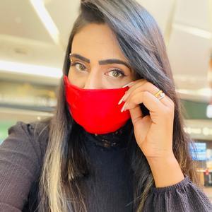 @ammie_khan
