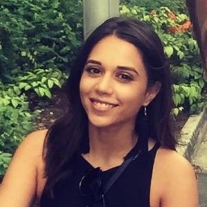 Sabrina de Souza