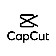 CapCut tiktok