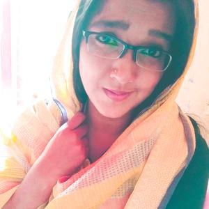 Fahima Muneer