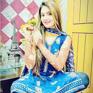 Khushi Thakur