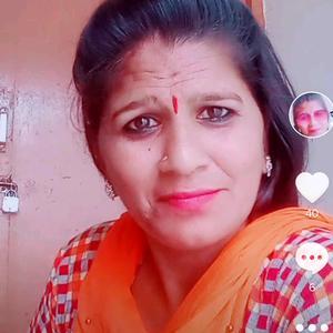 Raj Bala