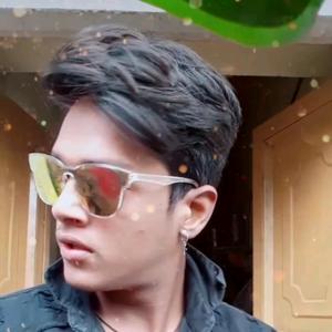 badal_kahar_💔