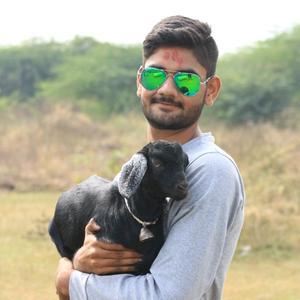sunil Dhakne Rebel