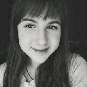 Trofimova Viktoria