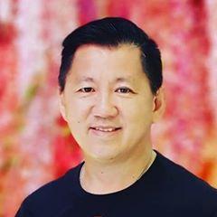 Phua Kea Tong