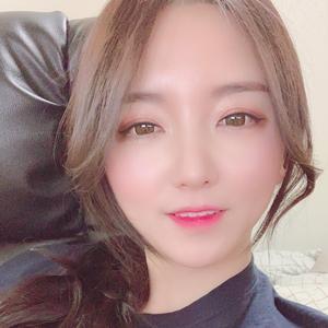 @sujeong_0407