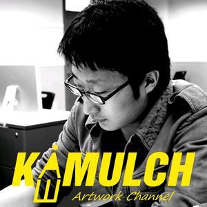 @kamulch