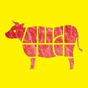 🔥肉テロチャンネル🔥