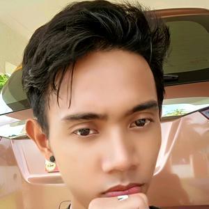 Rey Agustin