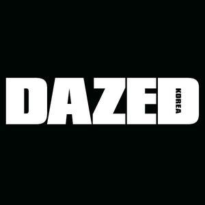 @dazedkorea