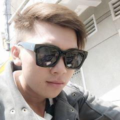 Nguyen Hoang Thuan