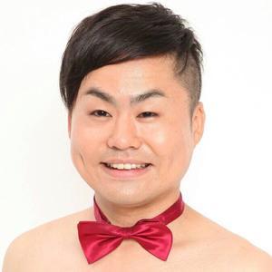 ウエスP(Mr Uekusa/Wes-P)