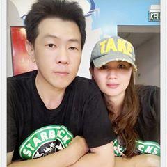 @wuiyuenchin