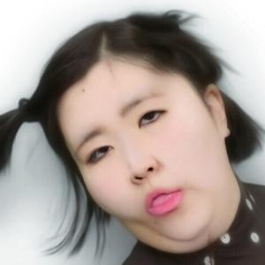 @yukajo