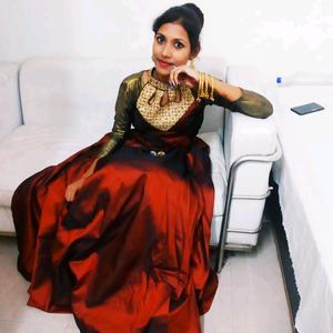 @misprerna627 - prerna Bhardwaj3