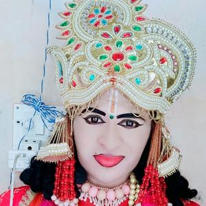 Chintan Mishra
