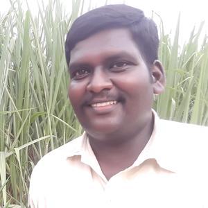 Erode Sai Senthil
