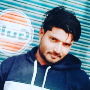 Mohtasim Qureshi