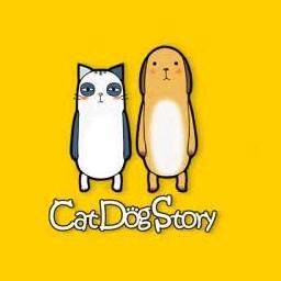 CatDogStory