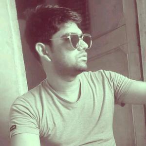mr santosh yadav
