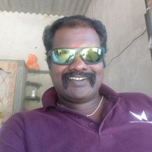 @kuttymurali.s