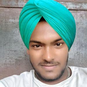 Kapil Kashyap