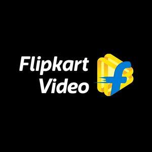 @flipkartvideo