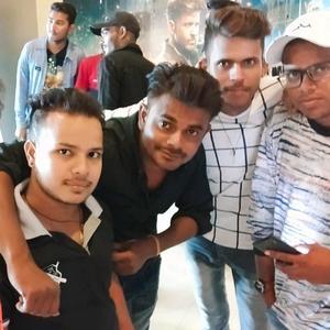 @dharamtiktok