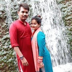 Riya Rakesh Kumar