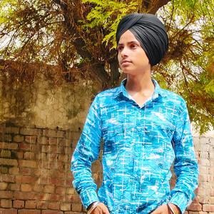 Prince Kainth