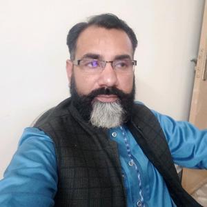 imran.bhatti.9211